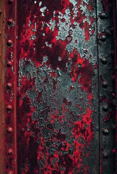 Free Rust Textures Every Designer Must Have Stock Photography Resource У Р О К И Ф О Т О Ш О П