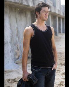 Craig Horner pictures and photos Craig Horner, Cant Stop Loving You, Australian Actors, Young Actors, Celebs, Celebrities, Hot Guys, Hot Men, Nice Dresses