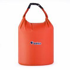 Llama Mama 8 Sport Waist Bag Fanny Pack Adjustable For Run