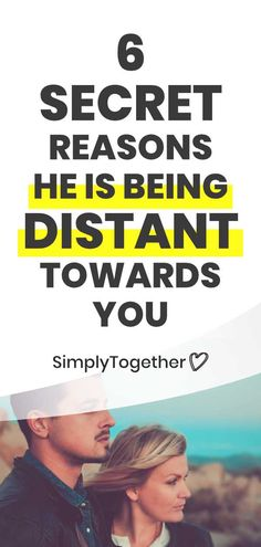 It can be frustrating to try to get close to your man and have him reject you and grow increasingly distant. Here are the 6 secrets reasons he does it. Benefits Of Being Single, Man Rules, Trust In Relationships, Emotionally Unavailable, Learning To Trust, Trust Issues, Hurt Feelings, Looking For Love, Your Man