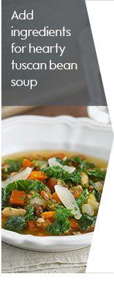 mealsinminutes_under500 - Waitrose