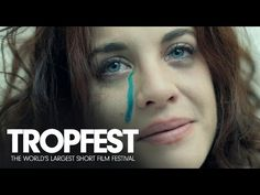 Inside | Finalist for Tropfest Australia 2013 - YouTube