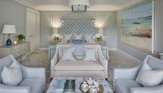 Interior Styling, Interior Decorating, Interior Design, Helen Turkington, Master Bedroom, Bedroom Decor, Wholesale Home Decor, Living Room Sets, Luxury Living