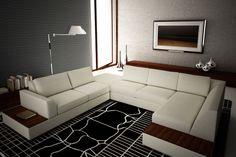 Kolekcja Island - Adriana Furniture. Dostępna w sklepie internetowym: http://www.adriana.com.pl/Kolekcja/Narożniki
