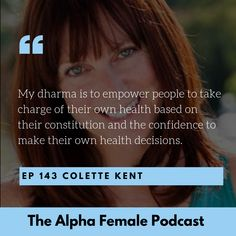 ‎The Alpha Female Podcast on Apple Podcasts Alpha Female, Assertiveness, Health And Nutrition, Body Types, Itunes, How To Find Out, Medium, Life, Body Shapes