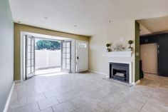 SUPER OPENHOUSE THIS WEEKEND - August 9 @ 2PM to 4PM and August 10 Sunday @ 4PM to 6PM Hot New Listing! Lovely Townhome in La Puente - 2br / 2ba, 1,272sf / 1320sf lot, 130 Albert St, La Puente, CA For Sale $268,000 --- Receive priority access to all new listings that match your criteria. Our list includes properties listed by all real estate companies, distress sales, bank foreclosures, multi-family, brand new homes, and unlisted properties - www.NewListingsInfo.com