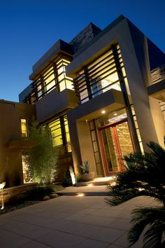 1000 images about the new american home 2009 on pinterest for New american home las vegas