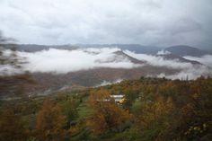 KALAMBACA - Fotografía: Agente Europamundo Albania, Dubrovnik, The Good Place, Mountains, Nice, Places, Nature, Travel, Croatia