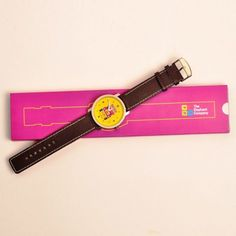 An extremely trendy watch with unique prints . It is stylish, tough, durable and elegant. This unisex wrist watch will charm one and all, while staying bound to your wrist. Just at $19.