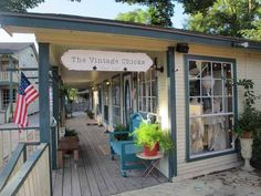 Old Town Spring, Spring Texas, Waltz Across Texas, Tree Canopy, Building A House, Houston, Tours, History, Outdoor Decor