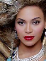 Registreer, Like en Win 2 kaartjes (Rij 6!!!) voor Beyoncé Mrs Carter Show op 14 mei 2013 om 20:00 uur in het Sportpaleis Antwerpen.  Registreer je voor 10 mei 2013 via BijdeVeiling  en klik op onze 'vind ik leuk' button (Sta je al ingeschreven en vind je ons al leuk via Facebook dan doe je uiteraard automatisch mee). Op 10 mei 2013 om 11:00 uur maken wij de uitslag bekend.