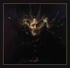 The Satanist - Behemoth