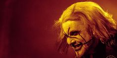 Interview with John a true innovator and virtuoso on the guitar - Your Online Magazine for Hard Rock and Heavy Metal John 5, Rob Zombie, Rocks, Interview, Guitar, Magazine, Metal, Music, Musica