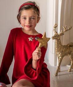Christmas Colors, Brooch, Fashion, Moda, Fashion Styles, Brooches, Fashion Illustrations