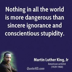 martin luther king quotes | Martin Luther King, Jr. Quotes | QuoteHD