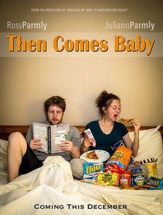 J'arrive comme pas à croire que je suis passée à côté de toutes ces idées originales d'annonce de grossesse. Si vous êtes enceinte, je vous envie (un peu)! Mais cette fois-ci, ça devrait être le dernier billet de la série de billets en lien avec les grossesses. Je pense que je commence à avoir fait […]