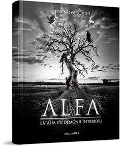 După un deceniu de experiență, studii de caz și cercertări în domeniul personalității, te invit să citești în premieră mai multe subcapitole din noile cărți Alfa! Mai, Movies, Movie Posters, Films, Film Poster, Cinema, Movie, Film, Movie Quotes