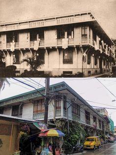 Black Nazarene, Philippine Architecture, Filipiniana, Manila Philippines, August 25, Old Skool, Pinoy, Historian, Filipino