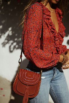 cute outfits for women / cute outfits ; cute outfits for school ; cute outfits for winter ; cute outfits with leggings ; cute outfits for school for highschool ; cute outfits for women ; cute outfits for spring Boho Outfits, Trendy Summer Outfits, Spring Outfits, Casual Outfits, Cute Outfits, Spring Dresses, Bohemian Outfit, Floral Outfits, Maxi Dresses