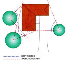 doorbell wiring diagrams doorbell pinterest house rh pinterest com