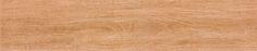 金銀倉--香港澳門瓷磚傢俬潔具輪胎批发852--67274664  13143984664: 凱迪保羅 木紋磚 炭燒古木系列 ——金銀倉www.shknw.com