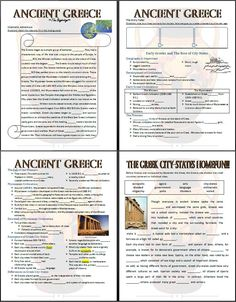 ancient rome timeline free printable worksheet for world history grades 7 12 social studies. Black Bedroom Furniture Sets. Home Design Ideas