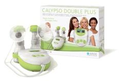 Breastpumps Archives - Can I Breastfeed In It?