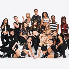 História The life is Now United! Gaucho, Love Now, My Love, Babe, American Idol, Foto E Video, The Unit, Wonder Woman, Instagram