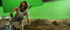 Making of The Martian, matt damon, jessica chastain, earth, exodus, alien, sci fi, blade runner, space station, space travel, video, new movie, films, outer space, space, planets, water on mars, nasa new discovery, NASA, gladiator, ridley scott, the martian, mars, design, vfx, special effects, movies, tv, new, news, Wired App, Wired Magazine, Behind the Scenes, Behind the Scenes of The Martian, The Martian, The Martian Behind the Scenes, The Martian Making of, cgi, vfx, vfx breakdown, 3d…