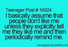 Oh my god so true