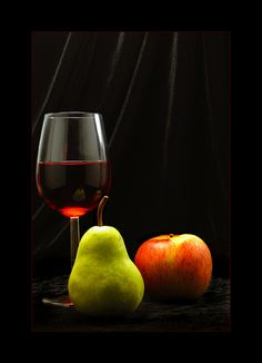 Still+Life+Photography | Still Life Photography | Flickr - Photo Sharing!