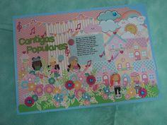 MEMÓRIA CRIATIVA SCRAPBOOK: Caixa e caderno personalizados Scrapbook, Arts And Crafts, Notebook, Box, Creativity, Scrapbooking, Art And Craft, The Notebook, Art Crafts