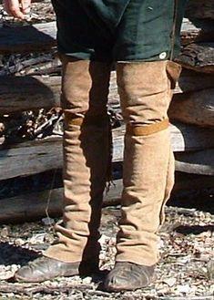 leggings with garters http://3.bp.blogspot.com/_E3XW_L9n6b0/TAjIbFi0wsI/AAAAAAAACdM/0ijo_Q2tWA4/s1600/LEGGINGS.jpg
