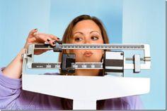 Terribles hábitos que estropean tu metabolismo - http://www.leanoticias.com/2015/05/28/terribles-habitos-que-estropean-tu-metabolismo/