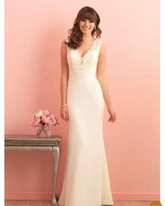 http://ift.tt/2f8kaqj Lacey top and simple skirt make for a pretty bride! #yestothedress #weddingdress #weddingdresses #sayyestothedress #weddingdressinport #bride #weddingday #weddinginspirations #weddingidea #tietheknot #gettingmarried #bridetobe #napawedding #weddingnapa #napavalleywedding #weddingnapavalley