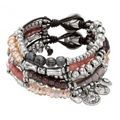 Florida bracelet by Uno de 50 #ᏠᏋᏯᏋlᖇᎩ #ᏰᏫᏂᏫ