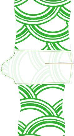 Dames basis shirt in de maten XS tot en met L.   Materialen:  * Tricot -  Froy & Dind - ...