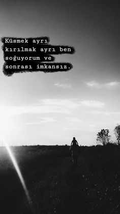 we life is good Meaningful Sentences, Good Sentences, Beautiful Mind, Beautiful Words, Photography Software, Adventure Quotes, Instagram Story Ideas, Thing 1, Sufi