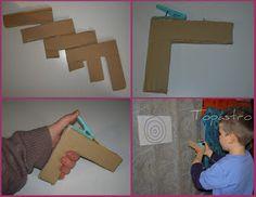 http://pollon72.blogspot.it/2011/04/pistola-spara-elastici.html