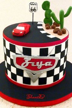 disney cars cake ideas 68 photos more cake ideasmore cake ideas