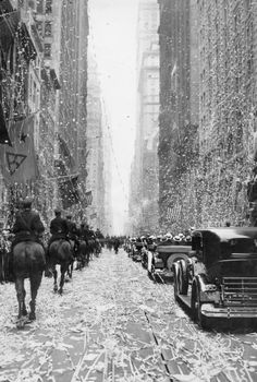 NY 1929