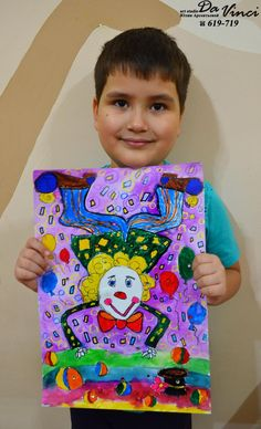 Одноклассники Art Education Lessons, Art Lessons, School Art Projects, Projects For Kids, Art Drawings For Kids, Art For Kids, 3rd Grade Art Lesson, Autumn Art, Art Lesson Plans