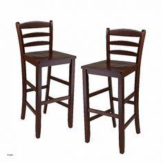 55 bertoia bar stool seat cushion rustic modern furniture check
