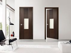 Contemporary interior door brilliant modern interior doors design with fine contemporary interior door designs to decorating . Home Design, New Door Design, Door Design Interior, Entrance Design, Contemporary Interior Doors, Interior Doors For Sale, Interior Barn Doors, Cheap Internal Doors, Custom Exterior Doors