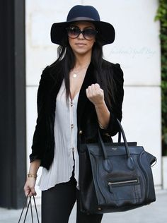 celine burgundy bag - Celine Handbags on Pinterest | Celine Bag and Minis