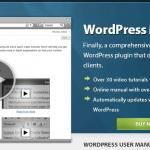 [INFOGRAPHIC] The 30 Most Popular WordPress Plugins: All in One SEO; Akismet; Google XML Sitemaps; more...
