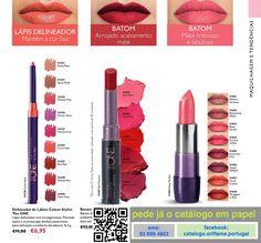 Cosmetic Companies, Lipsticks, Ecuador, Portugal, Make Up, Cosmetics, Beauty, Ideas, Free Samples