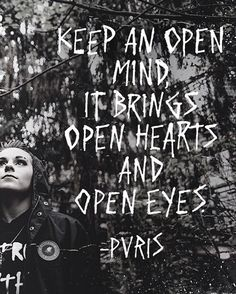 --pvris. so obsessed with this band these days.