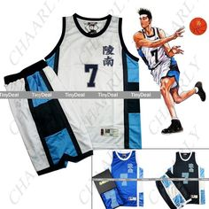 http://www.chaarly.com/basketball-suits/68909-terylene-fabric-slamdunk-ryonan-7-sendoh-basketball-suit-basketball-uniform-basketball-jersey-short.html