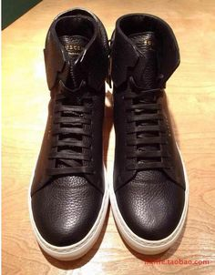 world brand replica shoes AAA+ quality (merry2016) on Pinterest